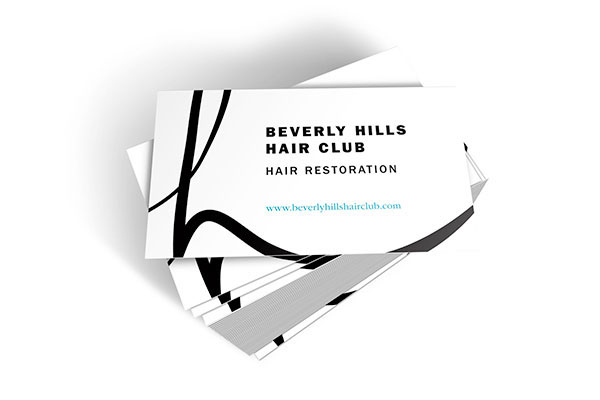 Beverly Hills Hair Club