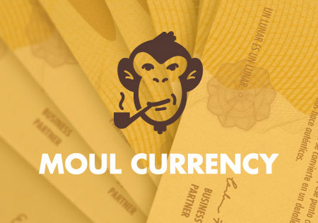 Moul Currency